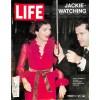 Life, February 12 1971