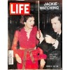 Cover Print of Life, February 12 1971