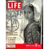 Life, February 13 1950