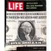 Life, February 13 1970