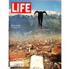 Cover Print of Life, February 14 1964