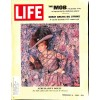 Cover Print of Life, February 14 1969