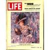 Life, February 14 1969