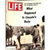 Life, February 15 1963