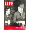 Life, February 16 1942