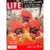 Life, February 16 1959
