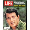 Cover Print of Life, February 16 1962