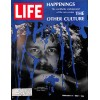 Cover Print of Life, February 17 1967