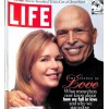 Cover Print of Life, February 1999