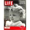 Life, February 19 1951