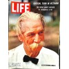 Cover Print of Life, February 19 1965