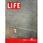 Life, February 1 1937