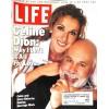 Life, February 2000