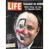 Life, February 20 1970