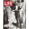 Life, February 21 1964
