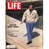 Cover Print of Life, February 21 1969