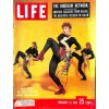 Cover Print of Life, February 23 1959