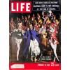 Life, February 24 1958