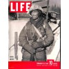 Cover Print of Life, February 26 1945