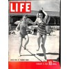 Cover Print of Life, February 27 1939
