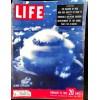 Life, February 27 1950