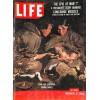 Life, February 27 1956