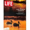 Cover Print of Life, February 28 1969