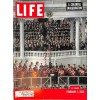 Cover Print of Life, February 2 1953