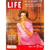 Cover Print of Life, February 2 1959