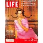 Life, February 2 1959