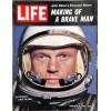 Life, February 2 1962