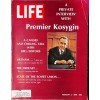 Cover Print of Life, February 2 1968
