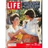 Life, February 3 1958