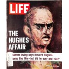 Cover Print of Life, February 4 1972
