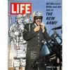 Cover Print of Life, February 5 1971