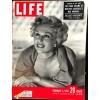 Life, February 6 1950
