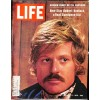 Cover Print of Life, February 6 1970