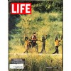 Cover Print of Life, February 7 1964