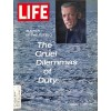 Cover Print of Life, February 7 1969