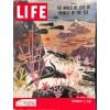 Life, February 9 1953