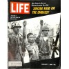Cover Print of Life, February 9 1968