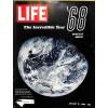 Life, January 10 1969