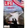Life, January 13 1967
