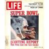 Life, January 14 1972