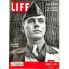 Life, January 15 1951