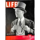 Life, January 16 1939