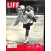 Life, January 16 1950