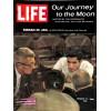 Life, January 17 1969