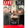 Life, January 18 1954