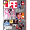 Cover Print of Life, January 1985